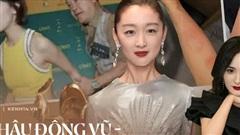 Châu Đông Vũ: Tam Kim Ảnh hậu gây sốc với đời tư vướng quy tắc ngầm, 'phốt' EQ thấp, khiến Dương Mịch tỏ thái độ ra mặt