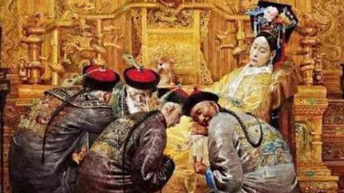 Thống trị gần 300 năm, vì lý do gì Thanh triều phải áp dụng chính sách bế quan tỏa cảng dù biết việc này gây ra nhiều hệ lụy?