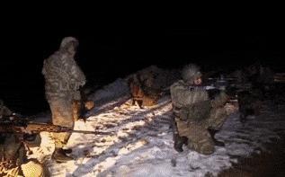 Thực hư 'bàn tay đen' vừa chào hàng cho Armenia vừa cấp 4 vạn bộ chống đạn cho Azerbaijan?