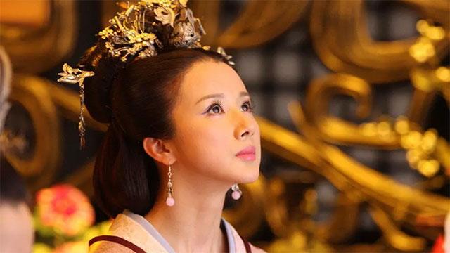 Nữ nhân khiến Hoàng đế cự tuyệt toàn bộ mỹ nhân: Câu nói ám ảnh trước lúc chết