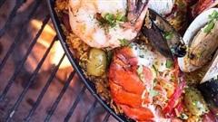 4 loại thực phẩm để qua đêm tốt nhất không nên ăn vì có thể sẽ kích hoạt tế bào ung thư trong cơ thể