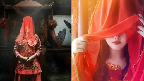 Minh hôn - đám cưới ghê rợn nhất Trung Quốc: Thiếu 'cô dâu ma', kẻ săn thi thể giết luôn người sống, hãm hại cả phụ nữ có thai để bán cho 'bà mối'