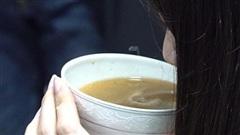 Người phụ nữ bị đột quỵ mắt vì thường xuyên ăn món này, bác sĩ cảnh báo nhóm người cần lưu ý