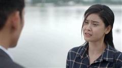 Trói buộc yêu thương: Phương (Trương Quỳnh Anh) đi đầu thú sau khi giết Hà, hé lộ lý do năm xưa mạo danh chị gái sinh đôi