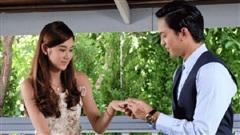 Được bạn trai tặng nhẫn trăm triệu trong buổi hẹn hò đầu tiên, nào ngờ đó là cú khởi đầu cho một cái bẫy hoàn hảo