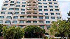 TP.HCM: Kiểm tra, giám sát khách sạn đang cách ly tổ bay của Vietnam Airlines