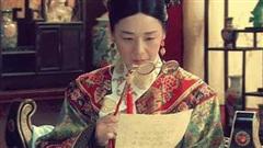 Cố Cung phát hiện mật thư của Từ Hi Thái hậu, phơi bày chân tướng đáng kinh ngạc, chuyên gia thốt lên: Chúng ta đã bị lừa hơn 100 năm