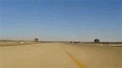 Khi Không quân Việt Nam còn chưa biết MiG-21 là gì thì BQP Liên Xô đã ra chỉ đạo đặc biệt