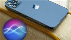 Apple 'bỏ lỡ' rất nhiều dịch vụ và tiện ích hay ho khả dụng tại Việt Nam?