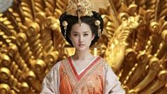 Hoàng hậu Trung Hoa hối lộ để cảm hóa Hoàng đế si mê ái thiếp đã chết