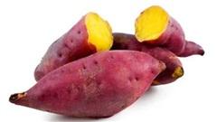 7 thực phẩm dân dã rẻ bèo nhưng phòng ngừa ung thư cực tốt, nhất là loại thứ 4