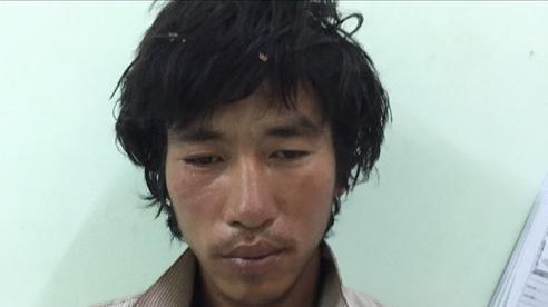 Truy tìm người đàn ông từ Trung Quốc trở về trốn khỏi khu cách ly y tế