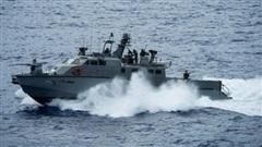 Đưa tàu ngầm thăm căn cứ Mỹ ở đảo Guam, Pháp gửi thông điệp gì tới Trung Quốc tại Biển Đông?