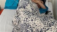 Nữ sinh An Giang tự tử tại trường học: Chuyện đau lòng từ lỗi ứng xử sư phạm?