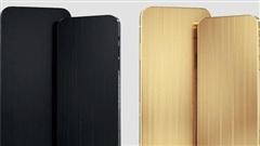 Hài hước, iPhone 12 phiên bản không có camera lại được bán với giá hơn cả trăm triệu