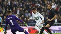 Nhận định Sevilla vs Real Madrid: Tiếp tục sa lầy