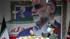 Thủ tướng Israel bật đoạn ghi âm tối mật làm Tổng thống Mỹ 'câm nín', thay đổi 180 độ với Iran