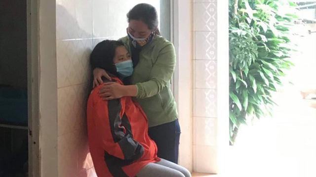 Bản tin cảnh sát: Sự thật vụ sản phụ mất tích ở Bắc Ninh, tìm thấy ở Gia Lai; Công an nổ súng khống chế nhóm côn đồ hỗn chiến gây náo loạn Aeon Tân Phú, TP HCM