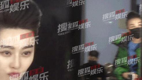 Bất ngờ cảnh Phạm Băng Băng được bố mẹ lặn lội tới phim trường chăm 'tận răng': Là sao khủng vẫn bé bỏng trong mắt phụ huynh!