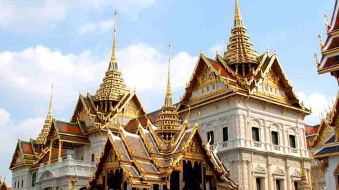 Thái Lan chính thức mở cửa đón khách quốc tế từ hôm nay, nhưng điều kiện kèm theo khá khắt khe