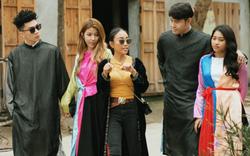 Đoan Trang làm 'bà mối' giúp cô gái trẻ cầu hôn bạn trai hơn 12 tuổi nhưng lại nhận cái kết bất ngờ