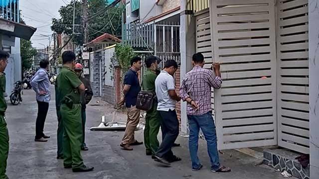 Bản tin cảnh sát: Hai băng nhóm bắn nhau như phim hành động ở Tiền Giang; Thông tin bất ngờ vụ người đàn ông bị cắt 'của quý' ở Thanh Hóa