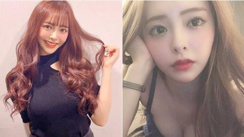 Nổi tiếng chỉ sau Yua Mikami, nàng hot girl AV gây sốc khi chia sẻ về quá khứ tồi tệ, từng nôn hết cả bữa trưa ngay khi diễn
