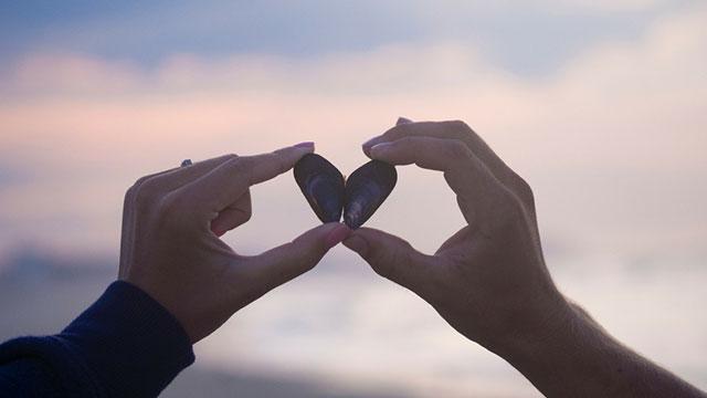 Ca khúc ngày mới: Người lạ cũng trở thành tình nhân
