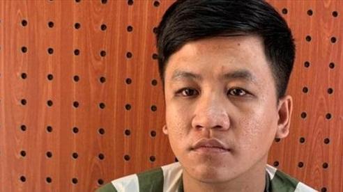 Khởi tố, bắt giam đối tượng hành hung dã man nữ sinh sau tai nạn ở Bình Dương