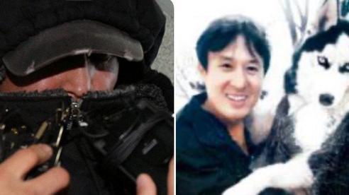 Ác quỷ đội lốt thiên thần: Tên tử tội khiến cả Hàn Quốc phải ngỡ ngàng và kinh hãi, mang danh 'kẻ sát nhân tâm thần'