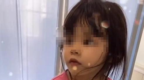 Cha mẹ ép học đến mức tiêm thuốc, cô bé 9 tuổi để lại lời nhắn: 'Mẹ ơi, con lên trời rồi. Ở đây mệt quá!'