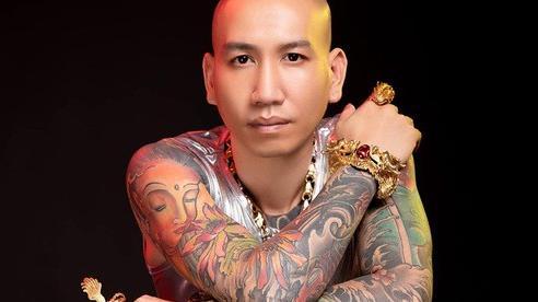 Được trả tự do trước 'giờ G', giang hồ mạng Phú Lê đã thỏa thuận gì với bị hại?