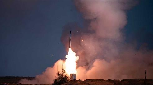 Mỹ bất ngờ 'tung cú đánh' vào đồng minh mua tên lửa S-400 Nga: Quyết liệt và bất thường!