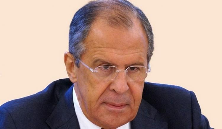 Những tin tức về cuộc 'Chiến tranh Lạnh mới'