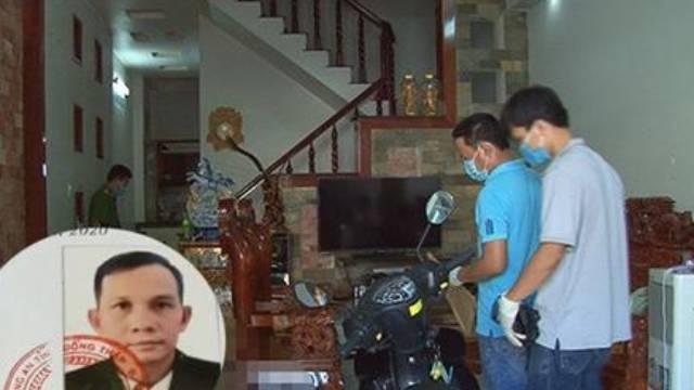Bản tin cảnh sát: Lộ danh tính gã đàn ông liên quan vụ giết người đốt xác ở Đồng Tháp; Người phụ nữ bị giết hại dã man giữa chợ ở Hà Nội