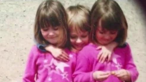 3 chị em đi học không trò chuyện với ai, sống khép kín đến nỗi nhà trường phải ra tay can thiệp mới biết sự thật nghiệt ngã về cuộc đời chúng