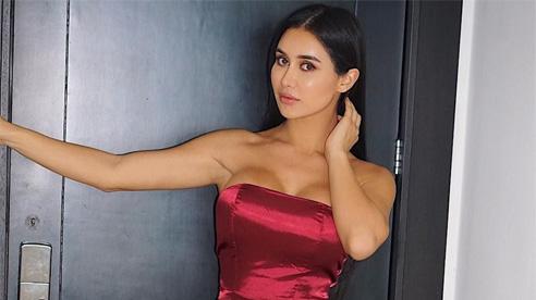 Người mẫu Mexico - Bản sao 'Kim siêu vòng ba' tử vong vì bơm mông