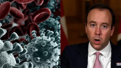 Xuất hiện chủng Covid-19 mới với khả năng lây nhiễm nhanh hơn tới 70%, hàng triệu người Anh có nguy cơ mất Giáng sinh