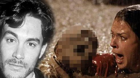 Mất ngủ với 5 chuyện hậu trường kinh hoàng: Con trai Lý Tiểu Long qua đời bí ẩn, phẫn nộ nhất là 'bộ phim bị nguyền rủa' do dùng thi thể thật