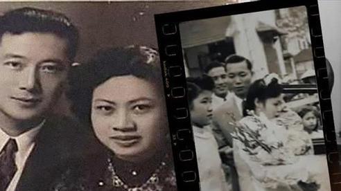 Đám cưới của con gái thương gia sống trong căn nhà 800m2 trên phố Hàng Bè: Mời khách ăn 3 ngày, quan khách 'lác mắt' vì số lượng xe hơi, vàng và kim cương