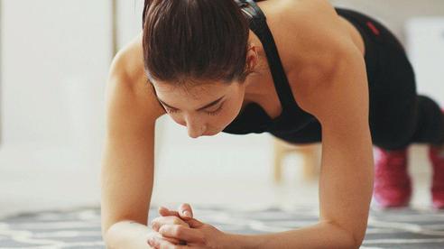 Người phụ nữ đột quỵ, liệt nửa người sau khi đi tập thể dục vào buổi sáng: Cảnh báo cần tránh 3 lỗi nguy hiểm khi tập luyện kẻo làm sức khỏe yếu thêm