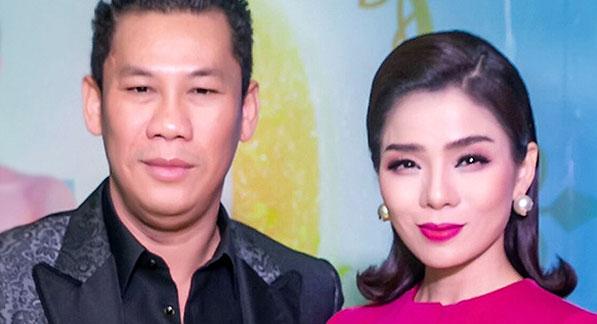 Những cuộc chia tay đầy tiếc nuối sao Việt 2020