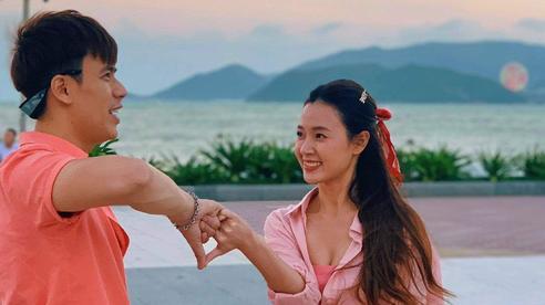 Sau Phan Thành, đây là chàng trai Midu thừa nhận sẽ xiêu lòng, trước đó còn vướng tin hẹn hò