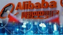 Mỹ cảnh báo thiết bị dịch vụ số chứa cửa hậu, Trung Quốc điều tra Alibaba