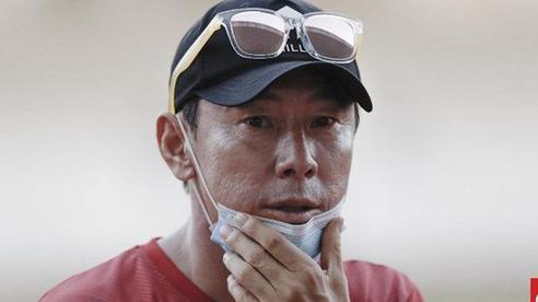 Đối thủ của thầy Park thất vọng, không sang Tây Ban Nha cùng học trò vì World Cup bị hủy
