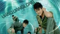 Ca sĩ Vân Quang Long qua đời