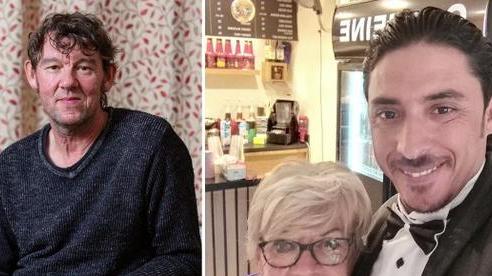 Quyết cưới tình trẻ 36 tuổi, bà cụ 81 tuổi đón 'tin vui', hé lộ đời sống riêng gây sốc