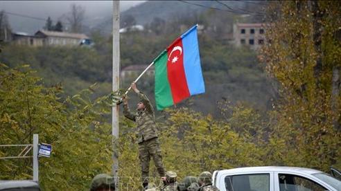 Xung đột tại Nagorny-Karabakh: Azerbaijan và Armenia tiếp tục trao đổi tù binh