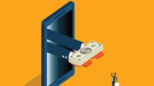 Mẹo làm giàu mới ở Trung Quốc: 'Nếu muốn kiếm tiền, hãy tích trữ điện thoại Huawei'