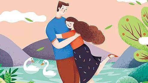 Câu chuyện về cô con dâu là 'ác mộng' của cả gia đình chồng và thực tế đáng cân nhắc: Đôi khi, đây mới là nguồn cơn dẫn đến sự bất hòa trong hôn nhân